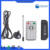 Mini DVB-T USB Stick Digital TV Receiver With SDR+FM+DAB Function --TV28T