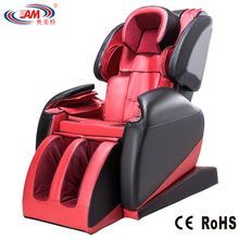 hot sale electric massage chair auto massage chair air chair