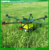 Drone agriculture sprayer professional 10L/15L crop spraying uav for farm