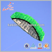 Dual line power kite for sale