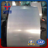 304 cold rolled stainless steel price induction