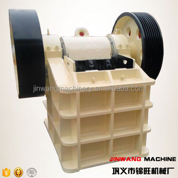 High Efficiency Ball Mill Energy Saving Customized gold grinding mill