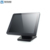 Nice design 17 inch capacitive touch screen PACT Monitor