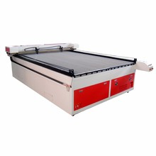 20 Years Manufacturer 60w 80w 100w 120w 150w Wood / Acrylic / MDF / Plastic / Fabric Co2 Laser Cutting Machine Price