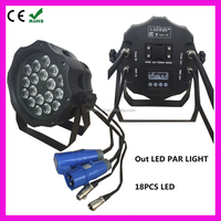 Buy led project disco light from guangzhou in China on Alibaba.com