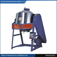tumbler mixer machine
