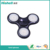 2017 new arrival Stress Reducer light Hand Spinner,spinner finger toy