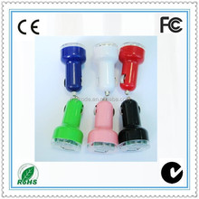 2014 New design durable whipped cream chargers 5V 3.1A