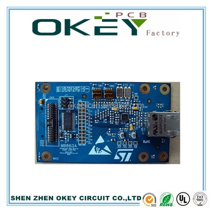 Sale high quality OEM/ODM factory alarm fm radio usb sd card mp3 player circuit board assembly