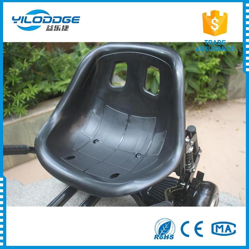 Wholesale cvt transmission online buy best cvt transmission from china wholesalers alibaba com