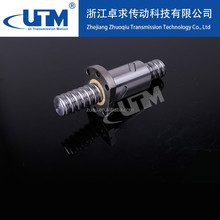 cheap linear ball screw for cnc machine