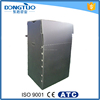 High Quality Plastic Wardrobe Moving Boxes
