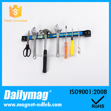 Powerful Magnetic Tool Holder For Trim