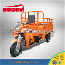 200cc Heavy Loading Cargo Three Wheel Motorbike for sale