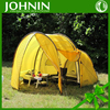 Water Proof Professional Good Quality OEM Customized Outdoor Tent