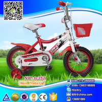 2015 china supplier low price children bicycle/kids bike saudi arabia