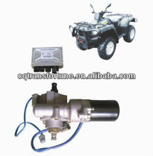 Brand New Electric Power Steering(EPS) for ATV UTV 12V 35A 220W