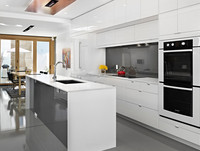 kitchen maid cabinets/ kitchen cabinet reviews/ kitchen units