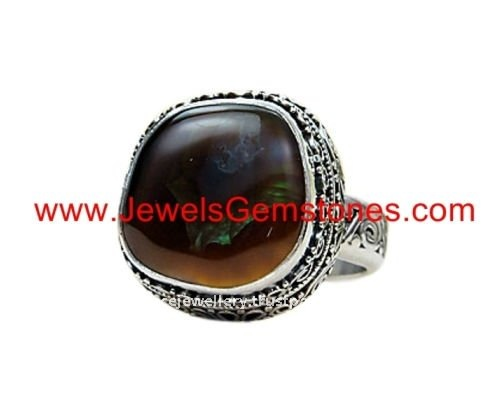 JewelsGemstones.com Company name Masterpiece Jewellery Web Catalogue www.JewelsGemstones.com Location Jaipur, INDIA Profile