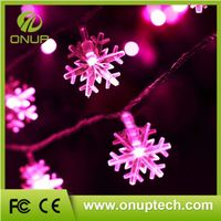 Starry Lights Fairy Lights christmas pearl light string