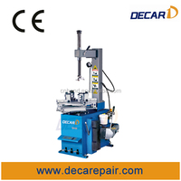 Motorcycle repair used tire shop equipment for sale CE