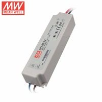 MeanWell LPV-60-12 12v dc led driver meanwell 100w-12 lpv
