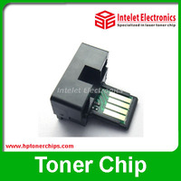 Factory price toner chips for Sharps MX- M2018UC/2318UC/3128 MX-2310UM2010/M3111 toner chips