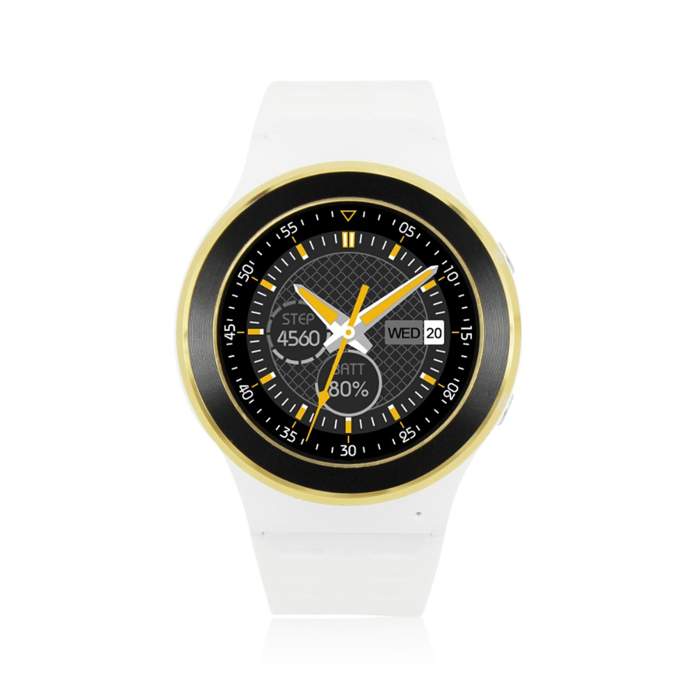 2016 new and hot selling android 5.0 WCDMA 3G watch phone;WIFI; MTK6580M; GPS; BT4.0; quad core; 5.0M pixel;
