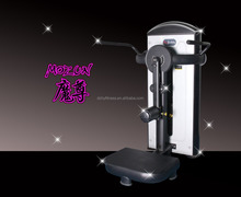 hot sale strength machine HY-6816 Multi Hip/gym fitness equipment