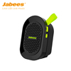 Innovative Product Outdoor Mini Waterproof Bluetooth Speaker 2017 for Mobile Phone