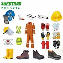 PPE Industrial <strong>Safety</strong> Equipment, Construction <strong>Safety</strong> Equipment, <strong>Safety</strong> Equipment for Construction