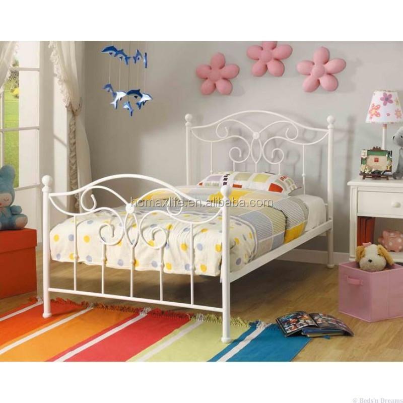 Bedroom Furniture Double Cot Bed Designs Buy Double Cot Bed Designs Latest Double Bed Designs Double Decker Bed Design Product On Alibaba Com