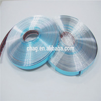 durable and anti-aging car window and door protection strip