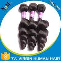 Wholesale indian hair weave bundles,deja vu hair weave bundle deals