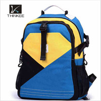 Kids school bag cute cheap backapck