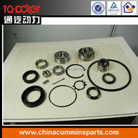 K19 water pump repair kit K19-HSBXLB