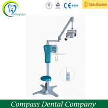 Dental X Ray Equipment / Portable Dental X Ray Unit / Camera Type X-ray Machine CS-X1