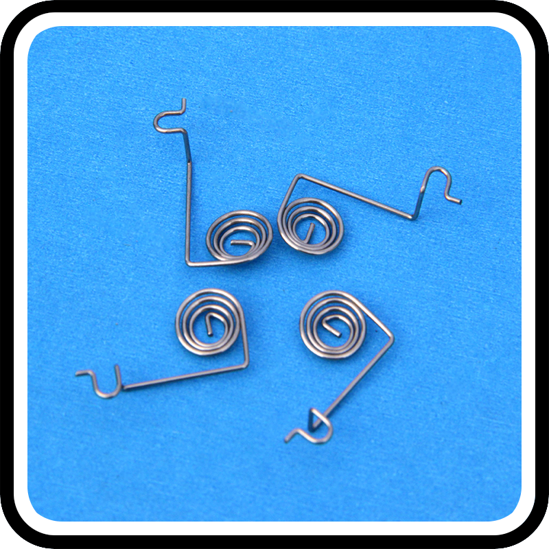 Suppliers From China High Precision Stamping Nickle Plating ...
