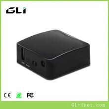 GL-AR150 New Arrival Outdoor pocket wifi Router support external Antena