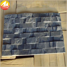 natural slate stacked stone veneer siding