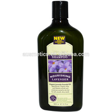 professional repair damaged organic ingredient hair shampoo