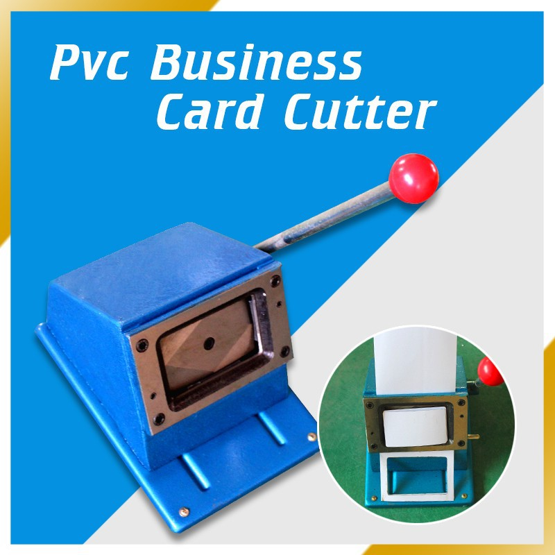carb cutter Bonus cards & rate cutter combo packs back best combo packs for sms, std, isd, local calls and internet find a bonus card that gives you more benefit.