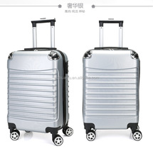 2017 china cheapest luggage new travel luggage bags/luggage suitcase