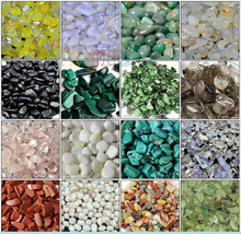 High Quality Hot Sale Sew On Crystal Chain stone