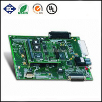 pcb circuit board for iphone.pcb clone for iphone 5S/5C motherboard copy