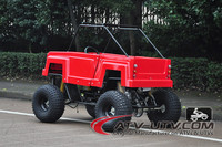 Cheap Price cool sport 200cc atv in Monster Car Truck with wide tires specially for mud road