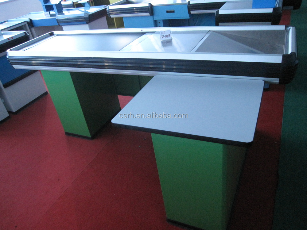 China Manufacture Electric Cash Register