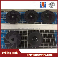 diamond saw blade for cutting the tiles, ceramic, porcelain
