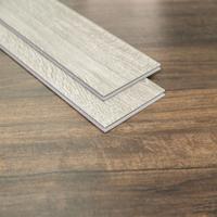 commercial vinyl wood flooring/vinyl pvc flooring tiles/unilin click