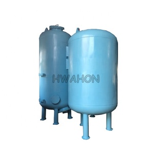1 Year Warranty stainless steel swimming pool sand filter china manufacture water treatment equipment